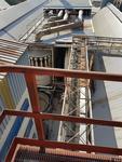 Immagine 126 - Impianto industriale per la produzione di olii - Lotto 1 (Asta 2169)