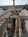 Immagine 162 - Impianto industriale per la produzione di olii - Lotto 1 (Asta 2169)