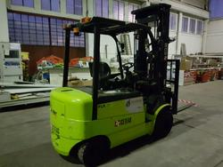 Lifter FLX 30 55 forklift - Lot 1 (Auction 2170)