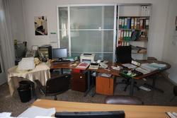 Arredi e attrezzature ufficio - Lotto 1 (Asta 2183)
