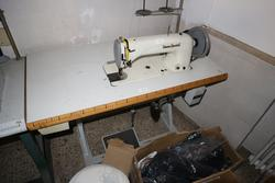 Sewing machine Union Special - Lot 185 (Auction 2183)