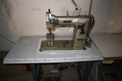 Sewing machine PF AFF - Lot 186 (Auction 2183)
