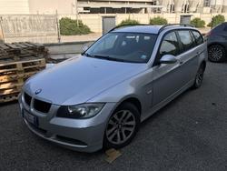 BMW Vehicle - Lot 603 (Auction 2183)