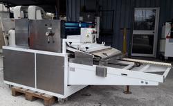 Casadei machine for bread - Lot 22 (Auction 2203)
