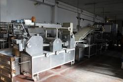 Grissini line production - Lot 26 (Auction 2203)