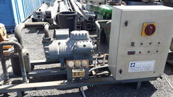 Dwm Copeland d8dj 600x Compressors - Lot 37 (Auction 2203)