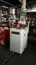 Bertolaso Screw Cappers - Lot 47 (Auction 2203)