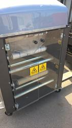 Fill Teck Packaging Machine - Lot 48 (Auction 2203)