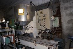 Filling machine - Lot 41 (Auction 2206)