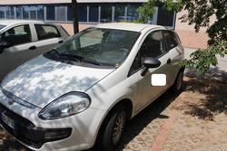 Autocarro Fiat Punto - Lotto 1 (Asta 2208)