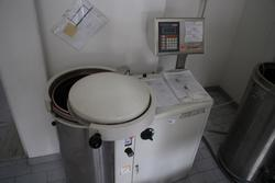 Autoclave Fedegari Autoclavi - Lot 35 (Auction 2209)