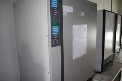 Ignis incubators and fridges - Lot 39 (Auction 2209)
