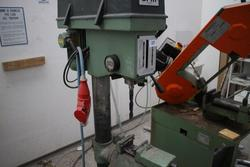 Workshop equipment - Lot 65 (Auction 2209)