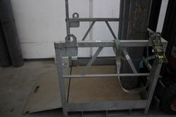 Workshop equipment - Lot 79 (Auction 2209)