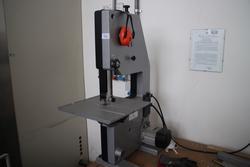 Workshop equipment - Lot 92 (Auction 2209)