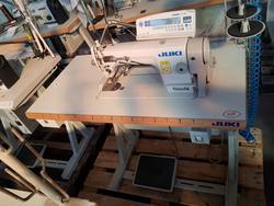 JUKI DDL 8700 - Lot 15 (Auction 2213)