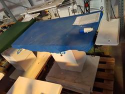 TREVIL 2153 PLANORA - Lot 23 (Auction 2213)