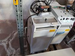 Generatore di vapore TREVIL - Lot 9 (Auction 2213)