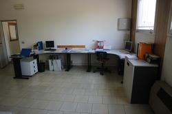 Attrezzature e Arredi Ufficio - Lotto 1 (Asta 2218)