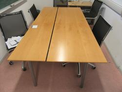 Office furniture - Lot 1 (Auction 2219)