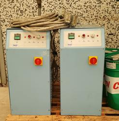 Cooling units - Lot 12 (Auction 2224)