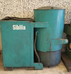Sibilia F100 Aspitrator - Lot 15 (Auction 2224)