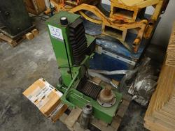 Mechanical Tool Presetting Probe - Lot 8 (Auction 2224)