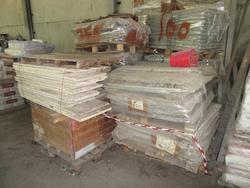 Construction equipment - Lot 124 (Auction 2226)