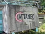 Immagine 7 - Gru Cattaneo CM 75 - Lotto 18 (Asta 2226)