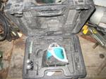 Immagine 4 - Container con attrezzatura - Lotto 50 (Asta 2226)