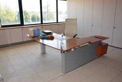 Office furniture and equipment - Lot 13 (Auction 2230)
