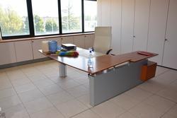 Arredi ed attrezzature ufficio - Lotto 13 (Asta 2230)