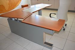 Office furniture and equipment - Lot 14 (Auction 2230)