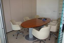 Office furniture and equipment - Lot 15 (Auction 2230)