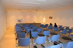 Sala riunioni - Lotto 16 (Asta 2230)