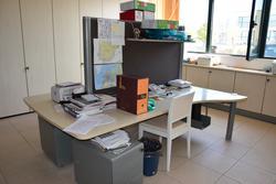 Arredi ed attrezzature ufficio - Lotto 17 (Asta 2230)