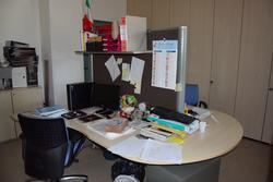Asta mobili ufficio usati arredo ufficio fallimenti for Stock arredo ufficio