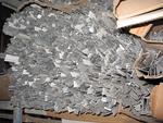 Immagine 10 - Ponteggio da impalcatura e materiale elettrico - Lotto 2 (Asta 2233)
