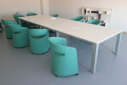 Office furniture - Lot 1 (Auction 2237)