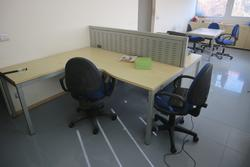 Office furniture - Lot 10 (Auction 2237)
