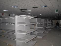 Stock of Shelves - Lot 3 (Auction 2246)