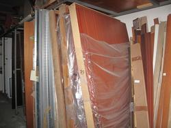 Stocks of hardware goods - Lot 4 (Auction 2249)
