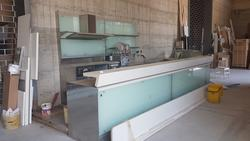 Bar and restaurant equipment and furniture - Lot  (Auction 2254)