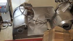 Restaurant equipment - Lot 2 (Auction 2254)