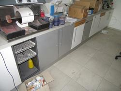 Equipped counter - Lot 35 (Auction 2259)