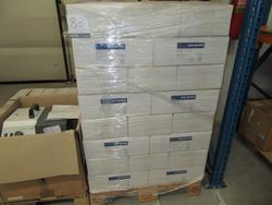 Pressure and liquid melt coatings - Lot 83 (Auction 2259)