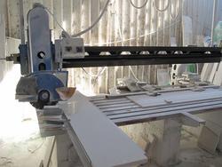 Milling machine - Lot 6 (Auction 2263)
