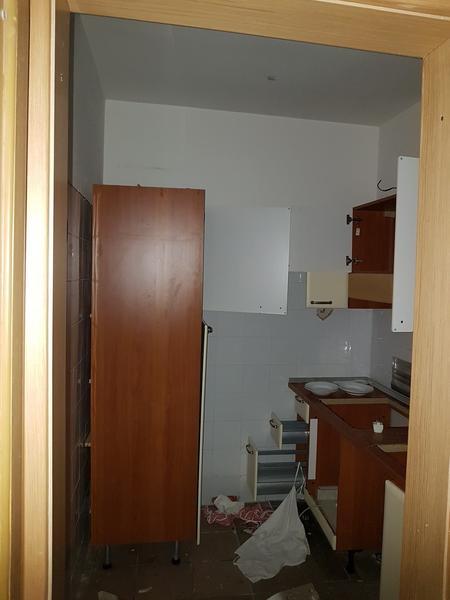 Immagine n. 3 - 20#2265 Arredo cucina