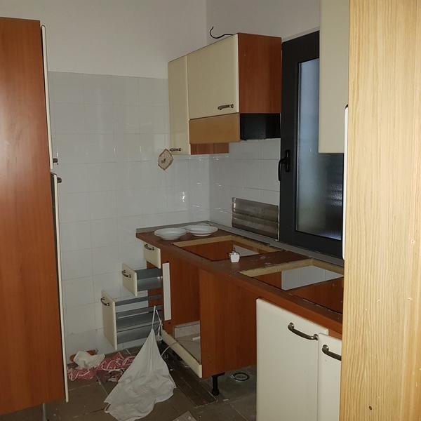 Immagine n. 5 - 20#2265 Arredo cucina