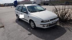 Automobile Fiat - Lotto 30 (Asta 2265)